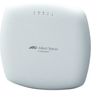 Allied Telesis AT-MWS2533AP Wireless Access Point