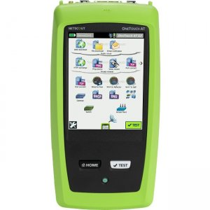 NetScout 1TG2-1T10G-CBO OneTouch AT G2 3000 and 10G Network Tester Combo