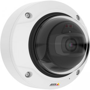 AXIS 01039-001 Network Camera