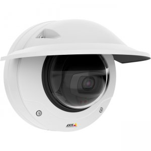 AXIS 01041-001 Network Camera