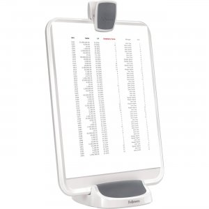 Fellowes 9311501 I-Spire Series Document Lift