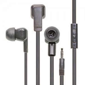 Califone E3 Multimedia Ear Bud With 3.5mm Plug