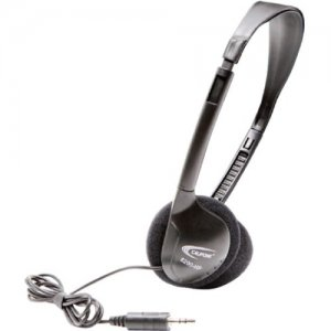 Califone 8200-HP Digital Stereo Headphone