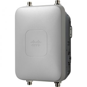 Cisco AIR-AP1532E-UXK9 Aironet Wireless Access Point