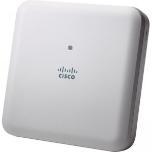 Cisco AIR-AP1832I-C-K9C Aironet Wireless Access Point