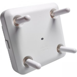 Cisco AIR-AP3802E-S-K9 Aironet Wireless Access Point