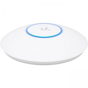 Ubiquiti UAP-AC-SHD-5-US 802.11ac Wave 2 Access Point with Dedicated Security Radio