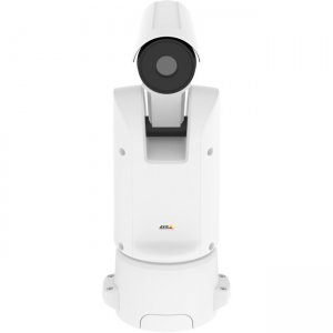 AXIS 01120-001 Network Camera