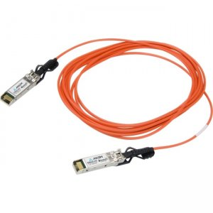 Axiom 470-ABMJ-AX SFP+ Network Cable