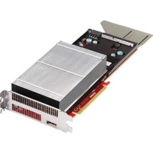 IMSOURCING Certified Pre-Owned 100-505857-RF FirePro S9000 Graphic Card - Refurbished