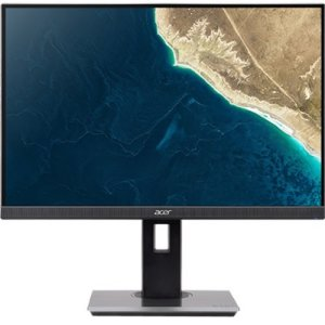 Acer UM.FB7AA.001 Widescreen LCD Monitor