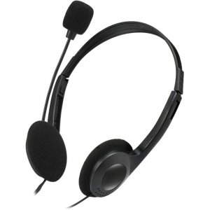 Adesso XTREAM H4 Xtream - Stereo Headset with Microphone