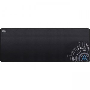 Adesso TRUFORM P104 32 x 12 Inches Gaming Mouse Pad