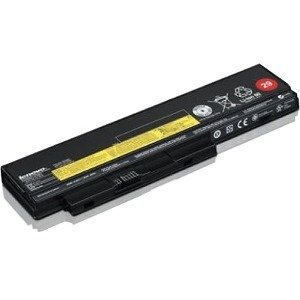 Lenovo 0A36281-RF ThinkPad Battery 29 (4 cell) - Refurbished