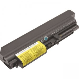 Lenovo 41U3198-RF Lithium Ion 6-cell Notebook Battery - Refurbished