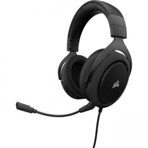 Corsair CA-9011173-NA SURROUND Gaming Headset