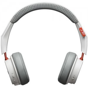 Plantronics 208910-01 Backbeat 500 Series Wireless Headphones