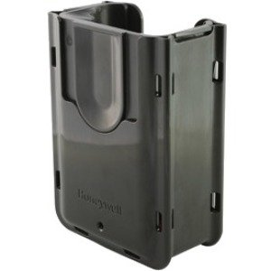 Honeywell CN80-VH-SHC CN80 Vehicle Holder, Scan Handle Compatible