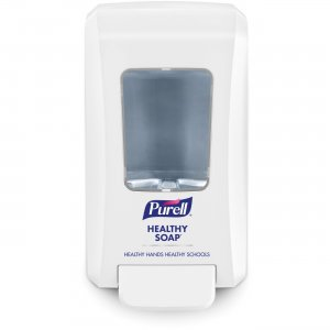 PURELL® 524006 Education FMX-20 Foam Soap Dispenser GOJ524006