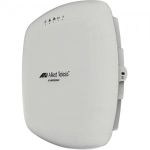 Allied Telesis AT-MWS2533AP-01 Wireless Access Point