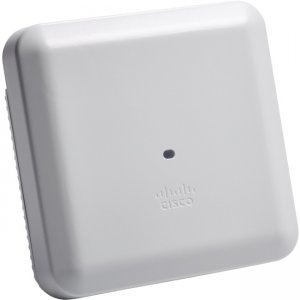 Cisco AIR-AP2802I-QK910C Aironet Wireless Access Point