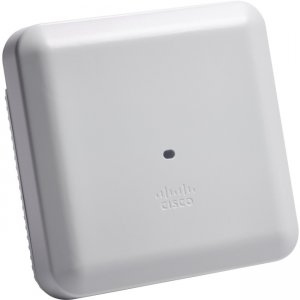 Cisco AIR-AP3802I-F-K9C Aironet Wireless Access Point