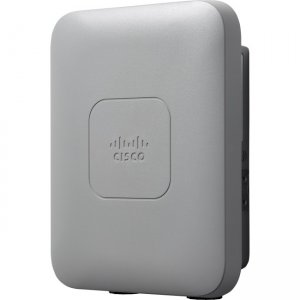 Cisco AIR-AP1542I-D-K9 Aironet Wireless Access Point