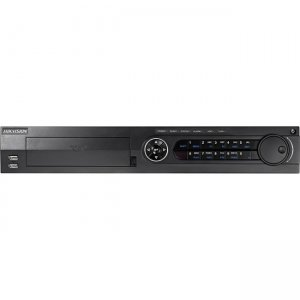 Hikvision DS-7332HUI-K4-24TB TurboHD Digital Video Recorder
