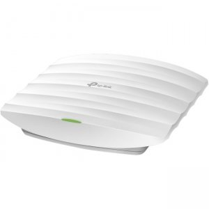 TP-LINK EAP115_V4 300Mbps Wireless N Access Point