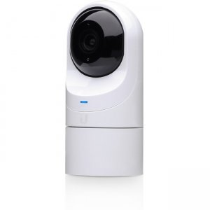 Ubiquiti UVC-G3-FLEX UniFi Video G3-FLEX Camera