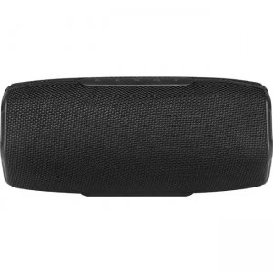 iLive ISBW348B Waterproof Fabric Wireless Speaker
