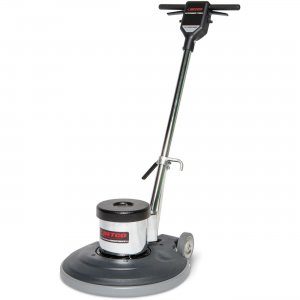"Betco E8301300 17"" Heavy Duty Floor Machine BETE8301300"