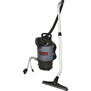 Betco E8590300 Backpack Vacuum BETE8590300