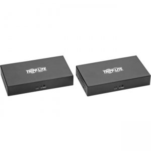 Tripp Lite B126-1A1-PLHD Video Extender Transmitter/Receiver