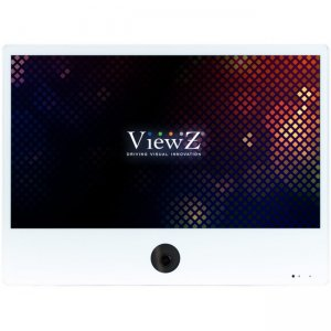 ViewZ VZ-PVM-Z2W3N Widescreen LCD Monitor
