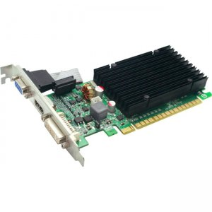 IMSourcing 01G-P3-1303-KR GeForce 8400 GS Graphic Card