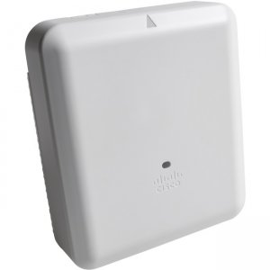 Cisco AIR-AP4800-B-K9 Aironet 4800 Access Point