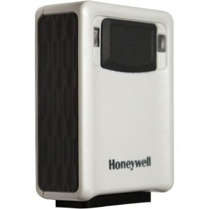 Honeywell 3320G-2 Vuquest Hands-Free Scanner