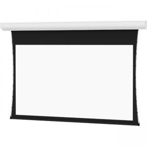 Da-Lite 37592LSI Tensioned Contour Electrol Projection Screen