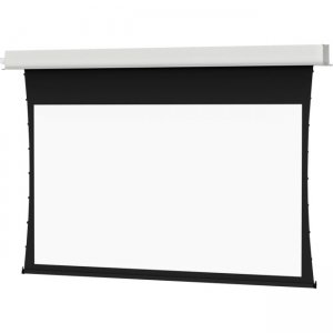 Da-Lite 34567EFL Tensioned Advantage Electrol Projection Screen