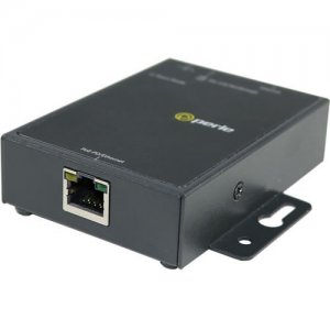 Perle 06005324 eR-S1110 Ethernet Repeater