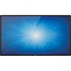 "Elo E399924 70"" Interactive Digital Signage"