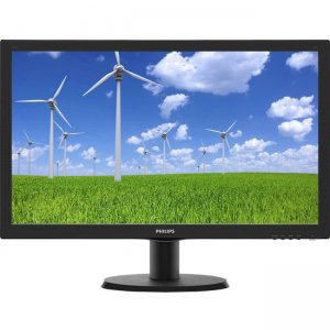 Philips 243S5LDAB LCD Monitor
