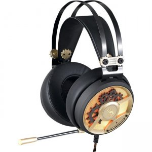 Bloody Gaming M660G Chronometer Headset