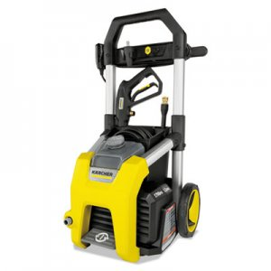 Karcher KCRK1700 1,700 PSI 1.3 GPM Electric Pressure Washer