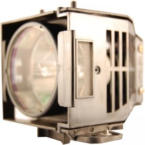 DataStor PA-009716-KIT Projector Lamp