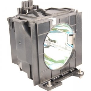 DataStor PA-009680-KIT Projector Lamp