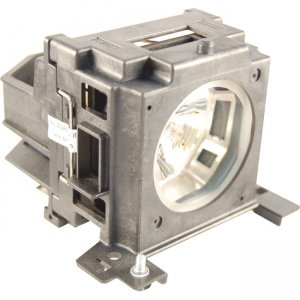 DataStor PA-009612-KIT Projector Lamp