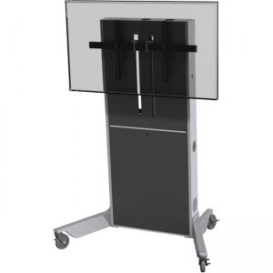 VFI LFT7000-S LFT7000 Mobile Height Adjustable Stand