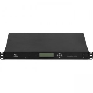 Revolabs 01-ELITEEXEC8-3Y Executive Elite 8 Channel System, Without Mics